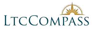 ltc-logo-800x252px (1)