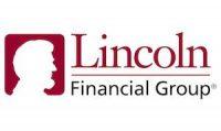 LFG_SOC_lfg-logo_1200x717