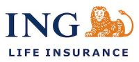 Symbol-from-ING's-Insurance-History