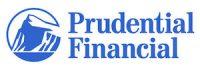 prudential-financial-png-prudential-financial-logo-1200
