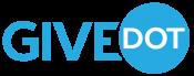 Givedot logo-Blue.eps (8)