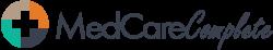 MedCareComplete Logo 1407px_ 261px (17)