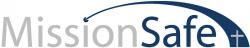 MISSION SENDING ORGANIZATIONS