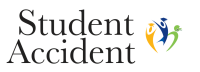 student accident logo editable-01 (13) (1) (1)