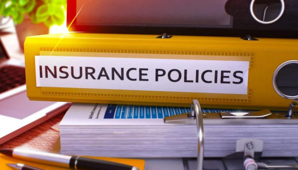 whole-life-insurance-definition-1068x713